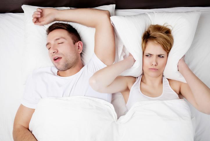 Port Hope Dental - Sleep Apnea